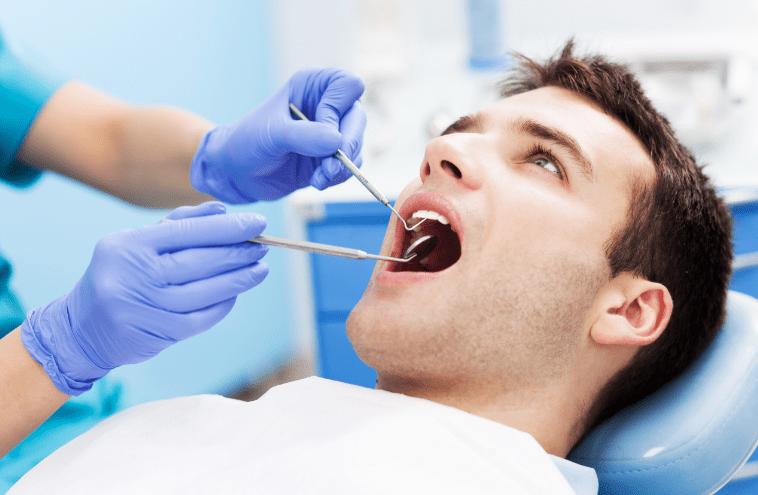 Alamat dan Tarif Klinik Dokter Gigi di Indonesia